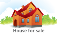 14333437 - Bungalow for sale