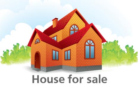 Maison à étages for sale