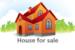 Maison à 1 étage et demi for sale