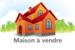 Maison mobile à vendre