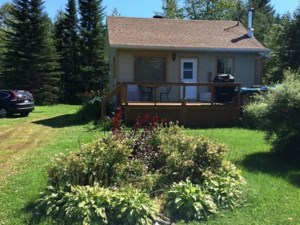 11218346 - Bungalow for sale