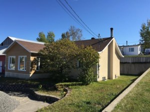 11936476 - Bungalow for sale