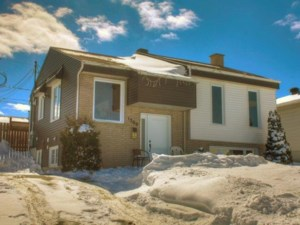 10647361 - Bungalow for sale