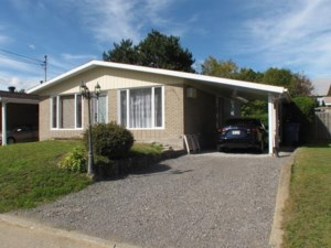22165690 - Bungalow for sale