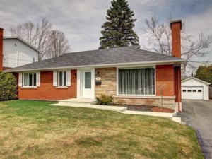 21941825 - Bungalow for sale