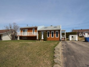 26231775 - Bungalow for sale