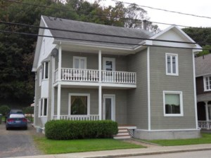 9267957 - Two or more storey for sale