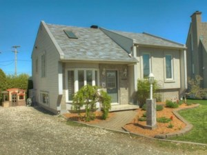 10238938 - Bungalow for sale