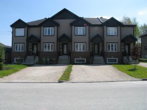 13704871 - Two or more storey for sale