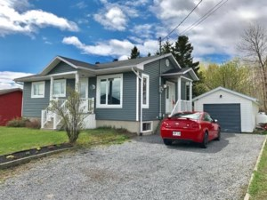 26817234 - Bungalow for sale
