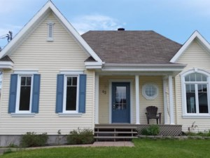 25195832 - Bungalow for sale