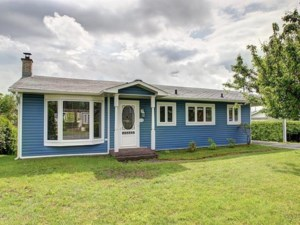 10432971 - Bungalow for sale