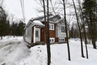 27178992 - Bungalow for sale