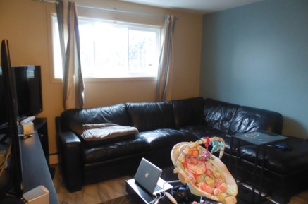 Appartement louer mont r gie gk024 publimaison - Garage a louer monteregie ...
