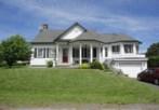 11320019 - Maison à paliers à vendre