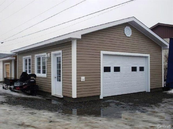 Maison tages vendre abitibi t miscamingue ji415 for Acheter une maison reprise de finance