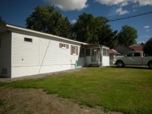 27923164 - Maison mobile à vendre