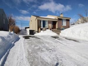 26771430 - Maison à paliers à vendre