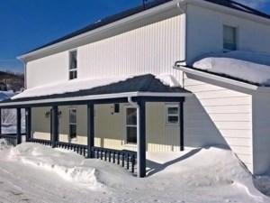 21063589 - Maison à étages à vendre