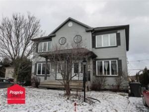 25693262 - Cottage-jumelé à vendre