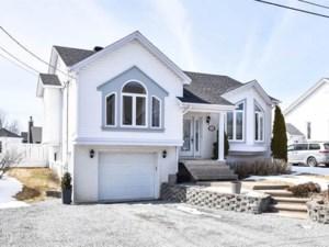 23422503 - Maison à paliers à vendre