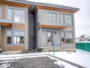 15900841 - Maison à étages à vendre