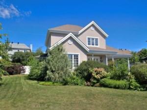 24685793 - Maison à étages à vendre