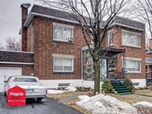 18269060 - Cottage-jumelé à vendre