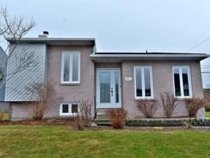 22579051 - Maison à paliers à vendre
