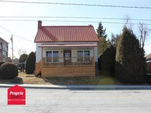 17013471 - Maison à étages à vendre
