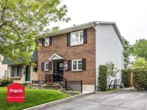 22789019 - Cottage-jumelé à vendre