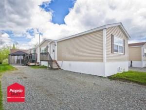 16743114 - Maison mobile à vendre
