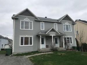 28971687 - Cottage-jumelé à vendre