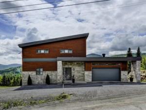 19166095 - Maison à étages à vendre