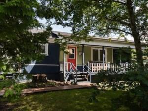 11638057 - Maison mobile à vendre