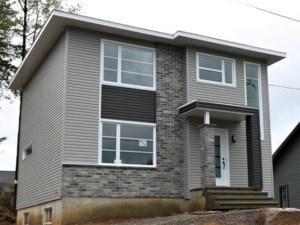 28797601 - Maison à étages à vendre