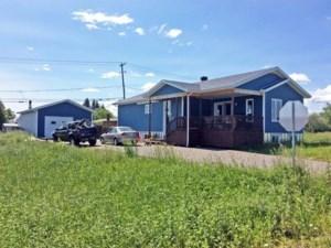 15905203 - Maison mobile à vendre