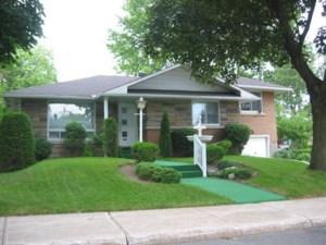 23325308 - Maison à paliers à vendre