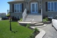 Résidentielle à vendre