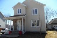 14921027 - Maison à étages à vendre