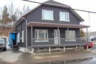 16982313 - Maison à étages à vendre