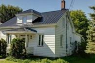 17117820 - Maison à 1 étage et demi à vendre