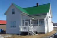 12779176 - Maison à 1 étage et demi à vendre