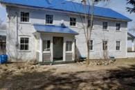 24026522 - Maison à étages à vendre