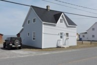 26016105 - Maison à étages à vendre