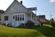 16752494 - Maison à 1 étage et demi à vendre