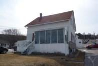 15460488 - Maison à 1 étage et demi à vendre