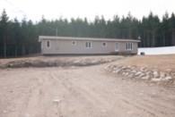 18224565 - Maison mobile à vendre