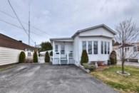 10468847 - Maison mobile à vendre