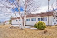 15528475 - Maison mobile à vendre